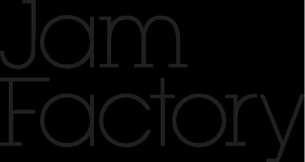 jamfactory black trns1
