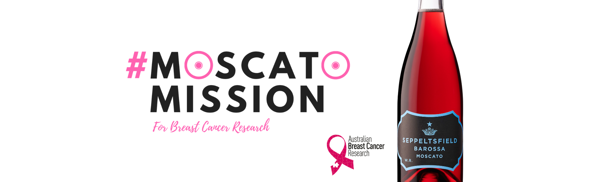 Moscato Mission Latest News