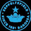 Seppeltsfield capsule logo