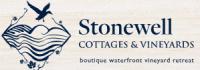 Stonewell Cottages logo